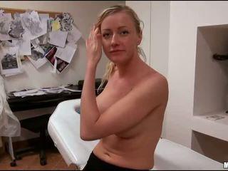 alle realiteit porno, gratis hardcore sex scène, orale seks