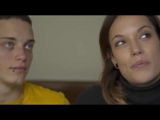 Hipster Teen Cuckold Threesome, Free Verso Cinema Porn Video