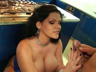watch big tits any, nice cumshot nice, fresh mature full