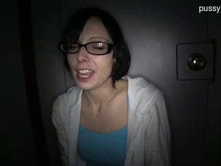 orale seks porno, heet speelgoed, vaginale sex