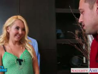 doggystyle any, you blowjob best, blonde watch