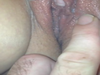 Juicy Lucy Dripping Wet Pussy Masterbation 02: Free Porn 9c
