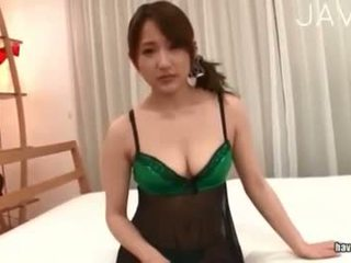 full brunette quality, quality japanese most, massage hq