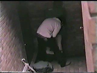 heetste verborgen camera's vid, verborgen sex, prive sex video