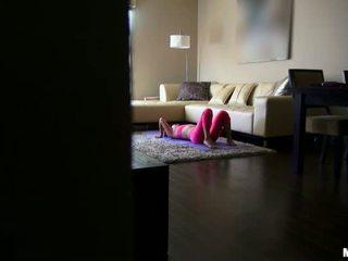 sehen hardcore sex sehen, versteckte kamera videos mehr, spaß hidden sex mehr