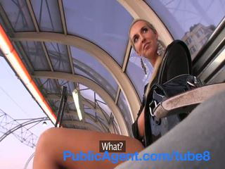 great reality action, fun blondes video, see outdoors video