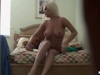blondes free, hidden camera videos, hidden sex