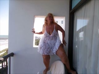 heet big butts, meest grannies neuken, matures porno