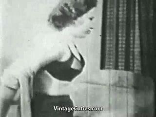 fresh vintage real, hottest classic gold porn, see nostalgia porn