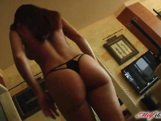 hardcore sex mov, nieuw dubbele penetratie thumbnail, heetste groepsseks porno