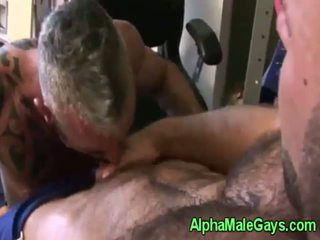 new gay real, online muscle nice, any gaysex most