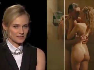 fun celebrity sex, hot compilation thumbnail, most small tits vid