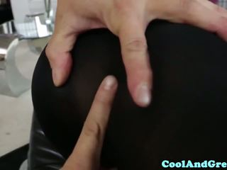 rated hardcore sex hottest, fun booty you, bigtits fresh