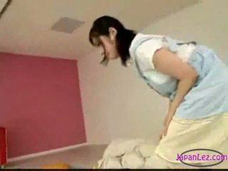 any cute mov, hot japanese, lesbians tube