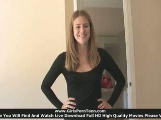 online schattig klem, controleren spuitende vid, nieuw meisjes neuken