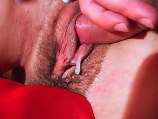 zien cum thumbnail, heet gangbang porno, mooi creampie