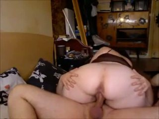 most cock, ideal riding hot, fuck