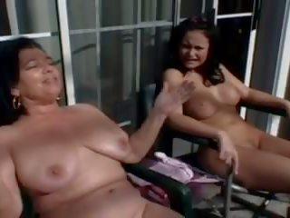 grote borsten film, zien seksspeeltjes mov, vol lesbiennes video-