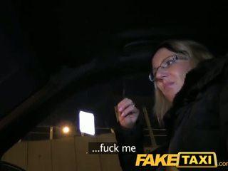 Europeia porno