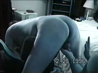 anaal thumbnail, femdom, online hd porn vid