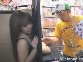 सब वास्तविकता मजाक, जापानी नई, सबसे जापान
