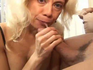 blondes, babes, pornstar
