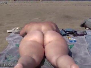amateur sex scène, beste strand porno, mooi softcore