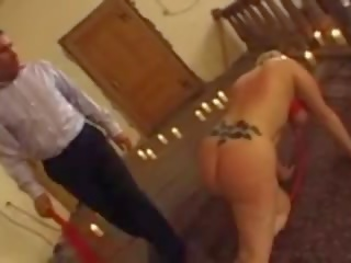 more bdsm sex, watch slave mov, ideal bondage
