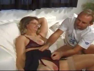 heetste hoorndrager video-, gratis matures kanaal, anaal kanaal