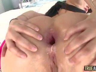 booty vid, anal sex, fresh face sitting fucking
