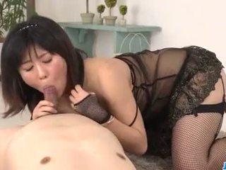 japanse thumbnail, cum gepost, nieuw mond porno