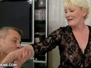 granny online, moms and boys hq, real granny fucking