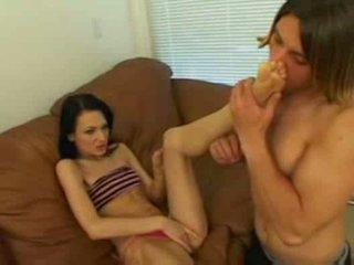 hq brunette neuken, echt kokhalzen porno, pijpbeurt