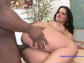 free big boobs, big butts, watch interracial fresh