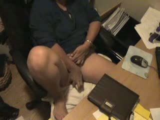 watch masturbation posted, mature video, any mom