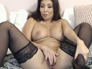 big boobs online, best sex toys hot, all webcams full