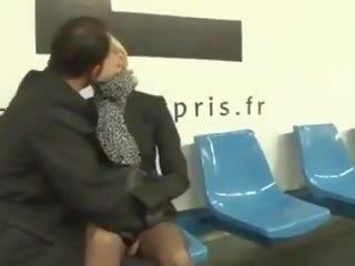 openbare sex seks, seks, plezier europese