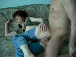 blondjes porno, nominale anaal, amateur actie