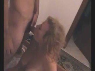 gratis grote borsten thumbnail, hq trio, kwaliteit oude + young seks