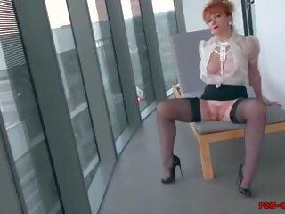 cunt thumbnail, sex toys, rated slut sex