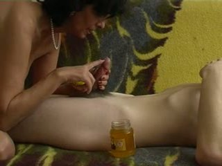 ideal grannies real, hq matures hottest, hq old+young fresh