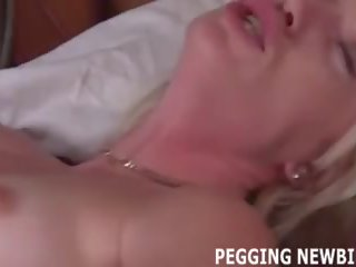 heet seksspeeltjes, heetste femdom actie, bdsm