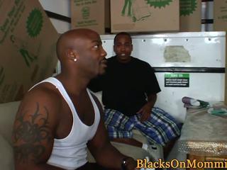 matures, milfs, interracial, hd porn