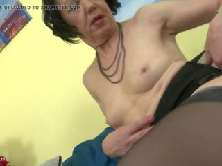 hq old action, new grannies fuck, matures