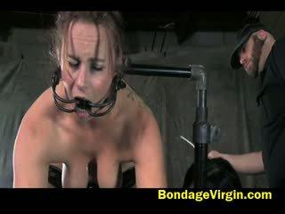 vers brunette porno, hq ezel, kwaliteit bdsm porno