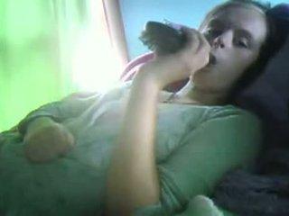 online webcams jeder, online masturbation sehen, voll brush qualität