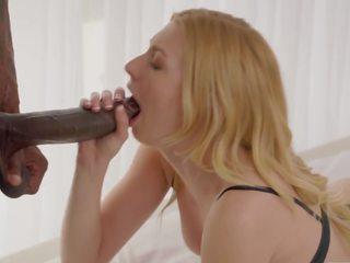 Alexa Grace and Julio Gomez, Free Big Cock HD Porn cc