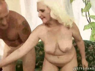 hardcore sex, pussy poraus, emättimen seksiä, vanha