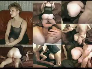 best wife vid, russian, nice wife sharing vid