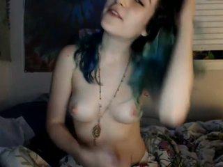 nice webcams real, hq hd porn ideal, amateur